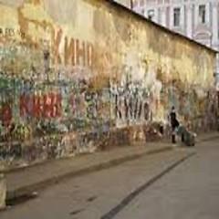 Сейшн на Петроградской (CD1)