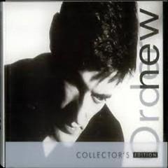 Low-Life (Collector's Edition) Bonus Disc