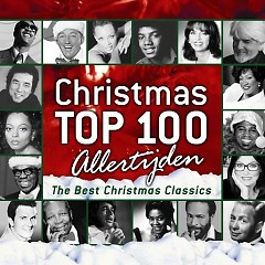 Christmas Top 100 (CD2)