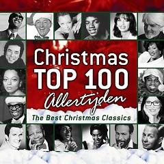 Christmas Top 100 (CD1)