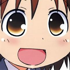 Kill Me Baby Character Song CD Yasuna - Chinatsu Akasaki