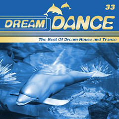 Dream Dance Vol 33 (CD 1)