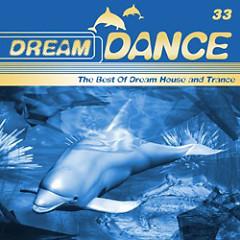 Dream Dance Vol 33 (CD 4)