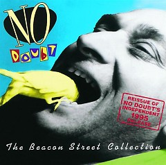 The Beacon Street Collection - No Doubt