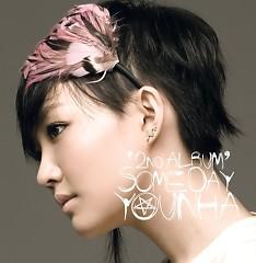 Someday (CD1)