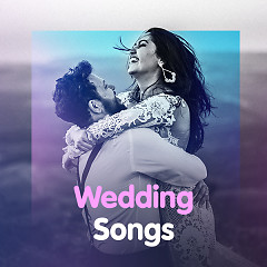 Wedding Songs