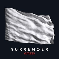 Surrender - Kutless