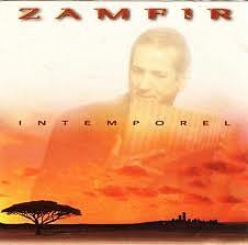 Intemporel - Gheorghe Zamfir