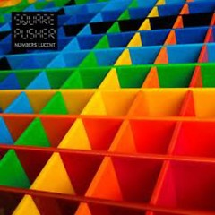 Numbers Lucent - Squarepusher