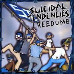 Freedumb - Suicidal Tendencies