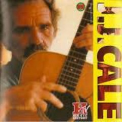 Music History (CD2) - J J Cale