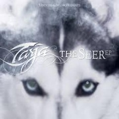 The Seer (EP)