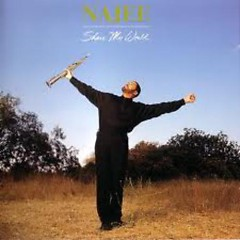 Share My World - Najee