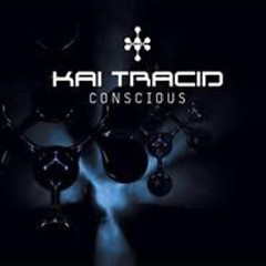 Conscious (Singles) - Kai Tracid