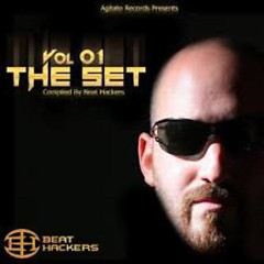 The Set vol.1 - Beat Hackers