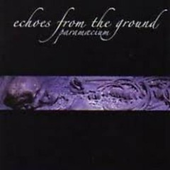 Echoes From The Ground - Paramaecium
