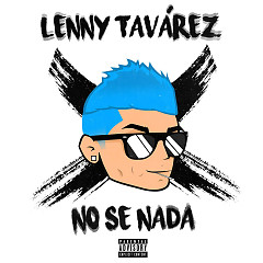 No Sé Nada (Single)