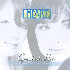 Greatest Hits (1985-1995)