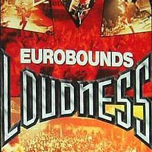 Eurobounds (Remastered 2000)
