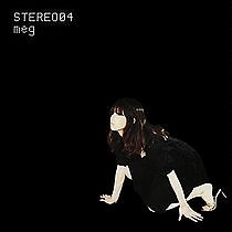 STEREO 04