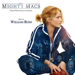 The Mighty Macs OST (Pt.2)
