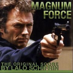 Magnum Force OST (Pt.1)