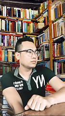 Album Tuyển tập Truyện ma kinh dị đặc sắc của nhà văn Kim Tam Long -