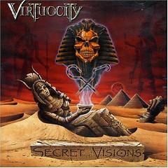 Secret Visions