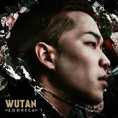Zooreca - Wu-Tan
