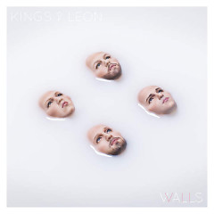 WALLS - Kings Of Leon