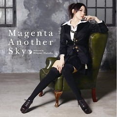 Magenta Another Sky - Hitomi Harada