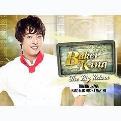 Album Vua Bánh Mì - Kim Tak Goo -
