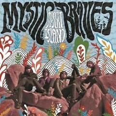 Desert Island - Mystic Braves