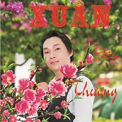Xuân Yêu Thương (Single) - Chubi Trần