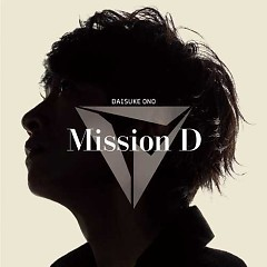 Mission D - Daisuke Ono