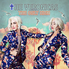The Only High (Single)
