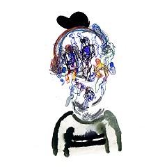 Taboo (Single) - Garion