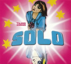Solo - Tujiko Noriko