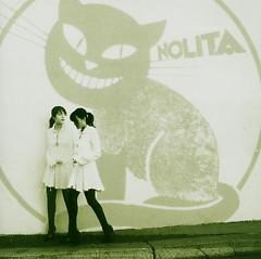 Nolita - Keren Ann