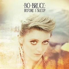 Before I Sleep (Deluxe Version)