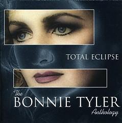 The Bonnie Tyler Anthology (CD2)