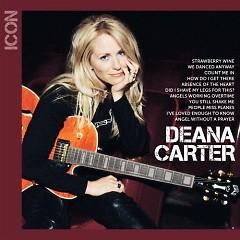 Icon - Deana Carter