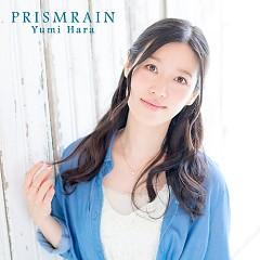PRISM RAIN