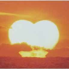 Ballad 3 ~The Album Of Love~ (CD1)