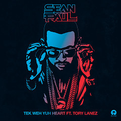 Tek Weh Yuh Heart (Single)