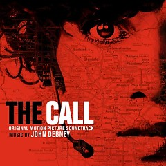 The Call OST (Pt.2)