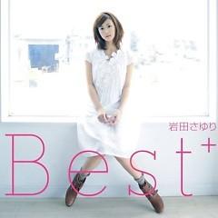 Iwata Sayuri Best+
