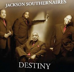 Destiny (Remastered) - The Jackson 5