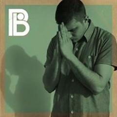 Prayin (CDS)