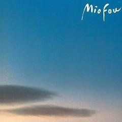 Mio Fou -25th Anniversary Edition-